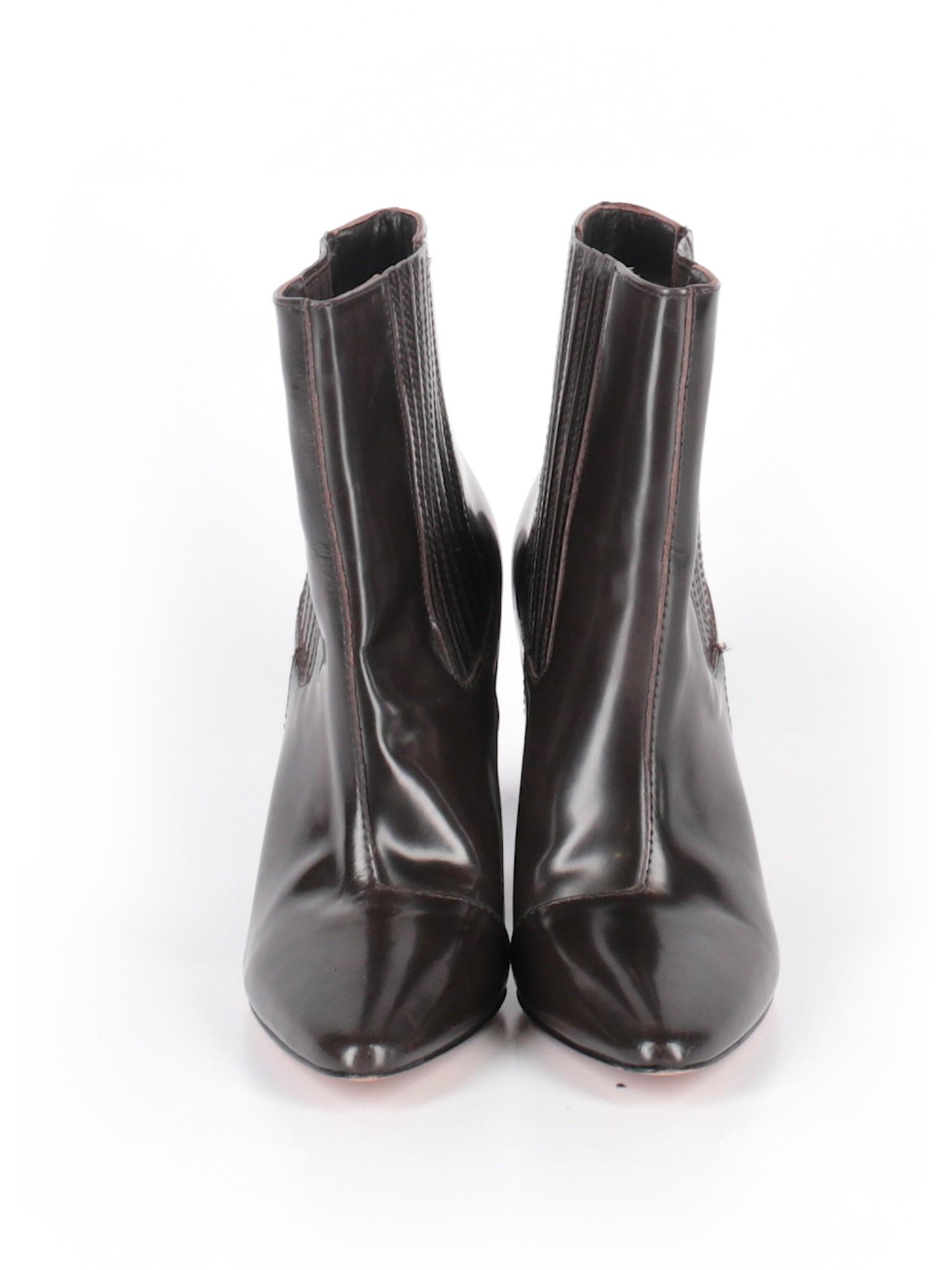 Ankle Boots Boutique La Victoire promotion Pour nWqPRqHI