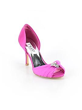 RSVP Heels Size 6 1/2