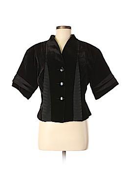 Giorgio Armani Jacket Size 44 (IT)