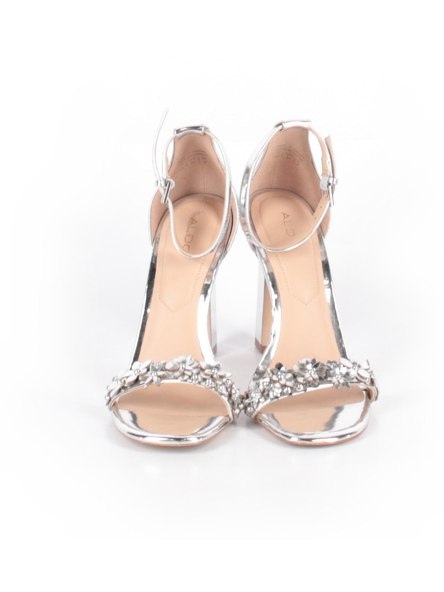 Aldo Boutique Boutique promotion Heels promotion wtqOwr41