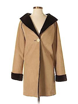 J.jill Coat Size S