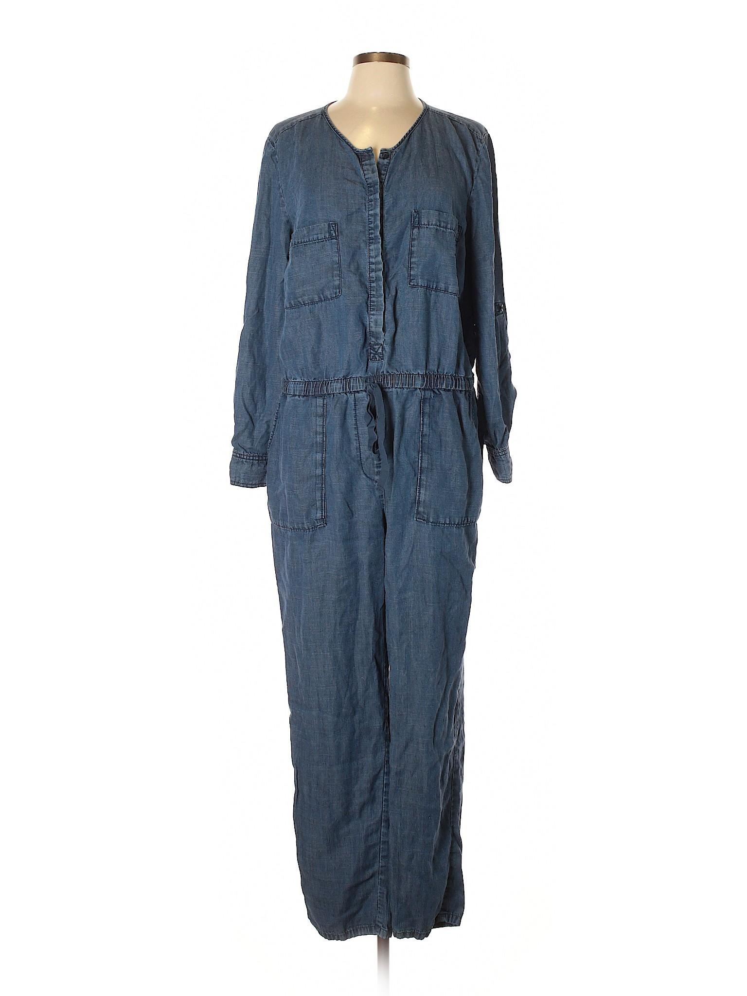 Ann Loft Jumpsuit Taylor Boutique Winter Qtzwx4y