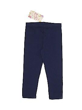 Pink Vanilla Leggings Size 6X