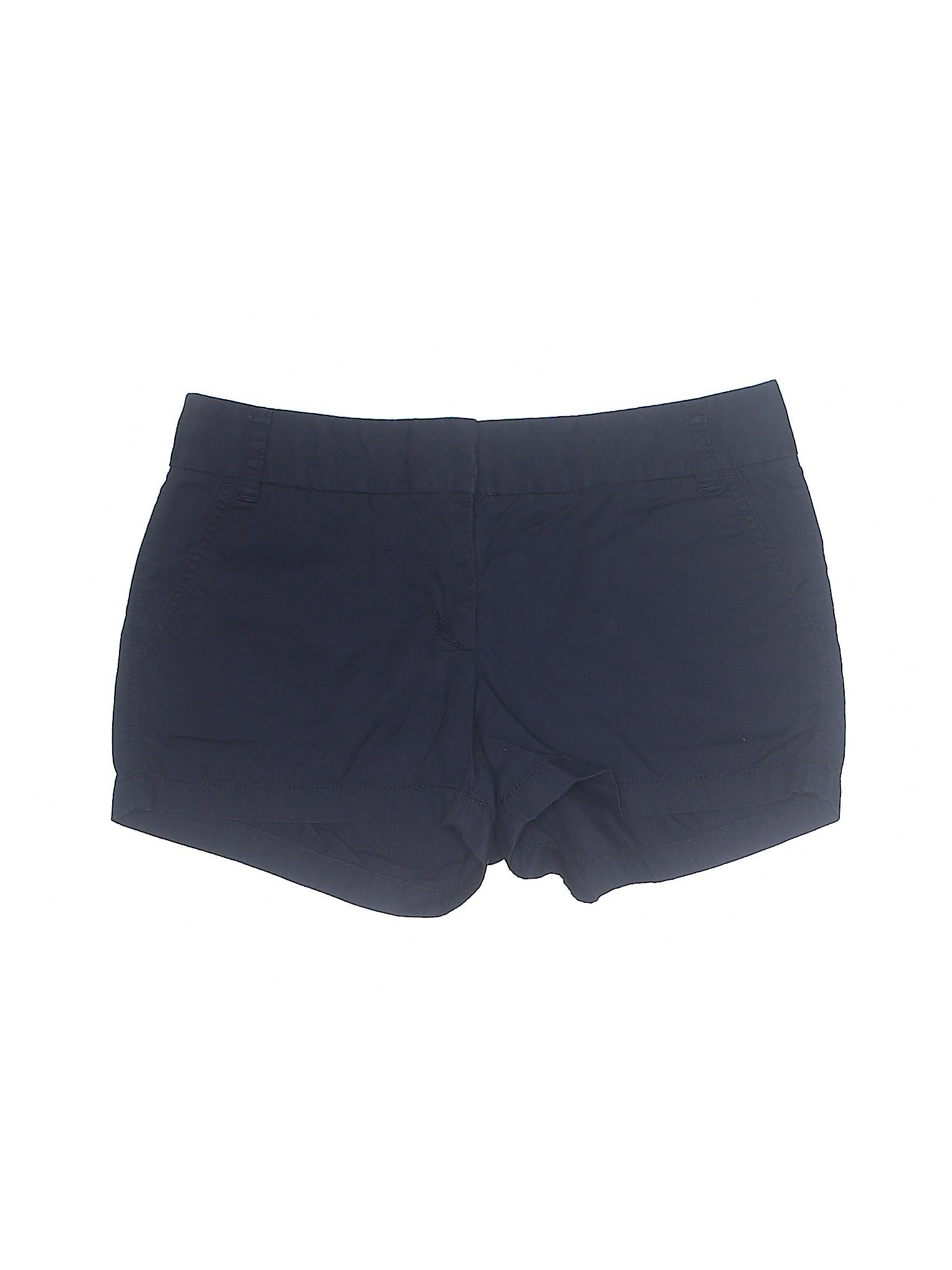 winter Shorts Crew Khaki J Boutique fzTUvO