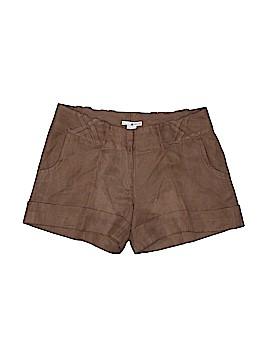 Kenzie Dressy Shorts Size 6