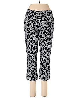 An Original Penguin by Munsingwear Casual Pants Size 6