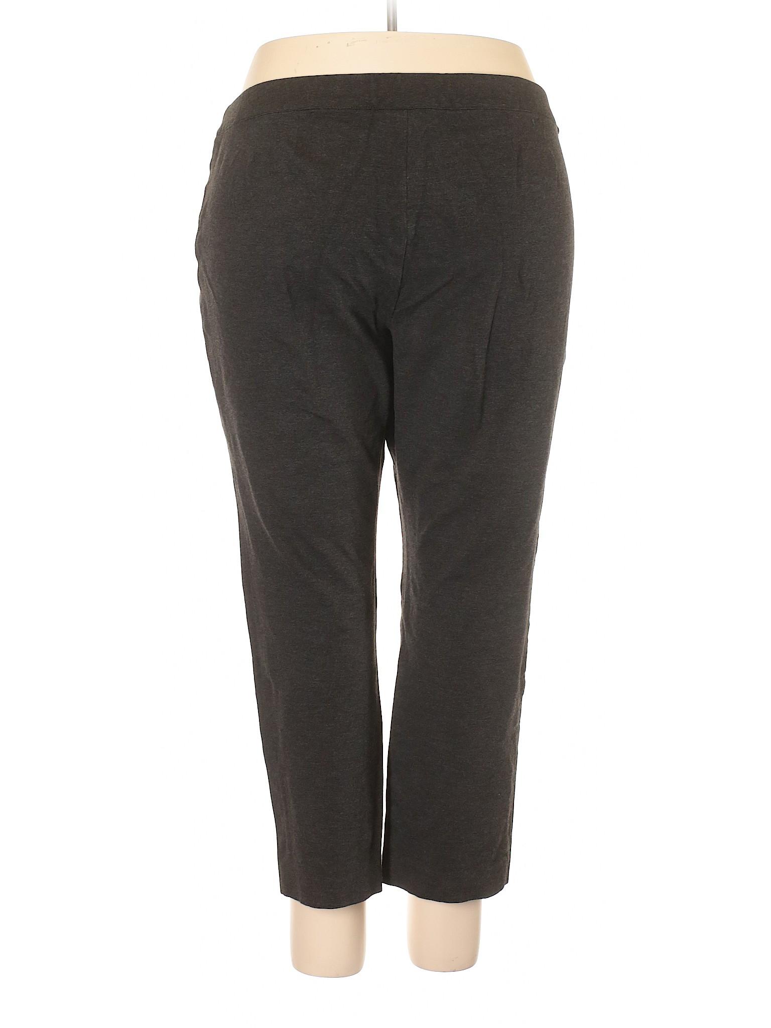 Bryant Boutique Casual leisure Pants Lane qErEtT