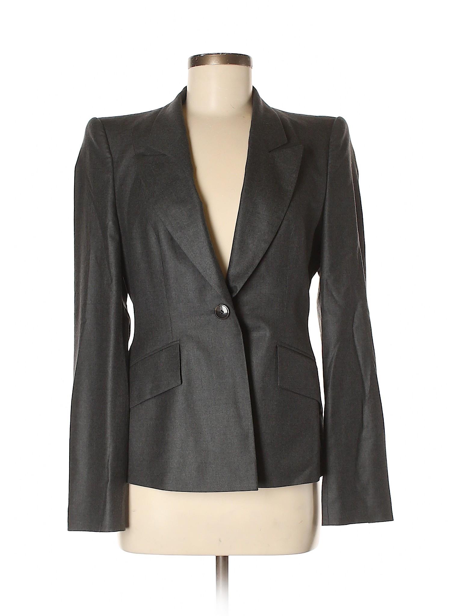 leisure Wool Boutique by BOSS HUGO Blazer BOSS aBn4qdg8