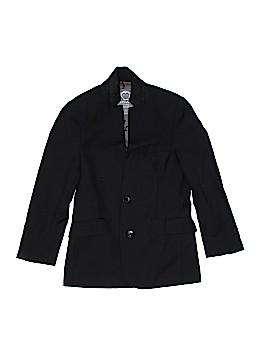 Appaman Blazer Size 8