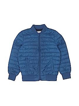 Zara Kids Jacket Size 8