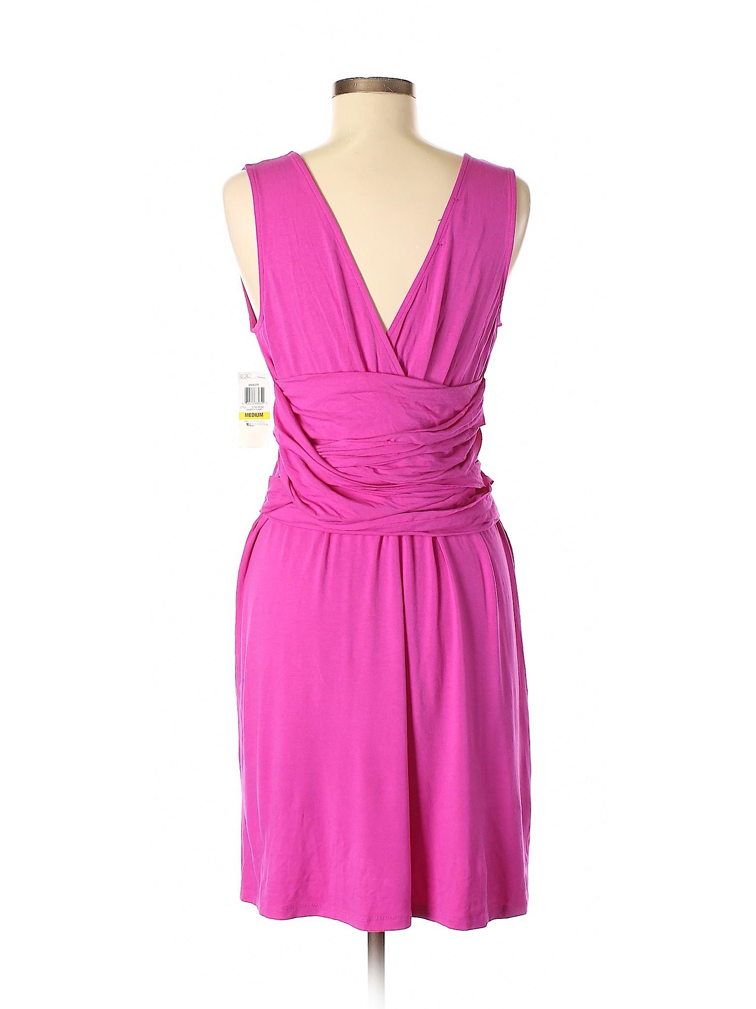 Dress Casual INC Concepts International Boutique winter wB4qaa