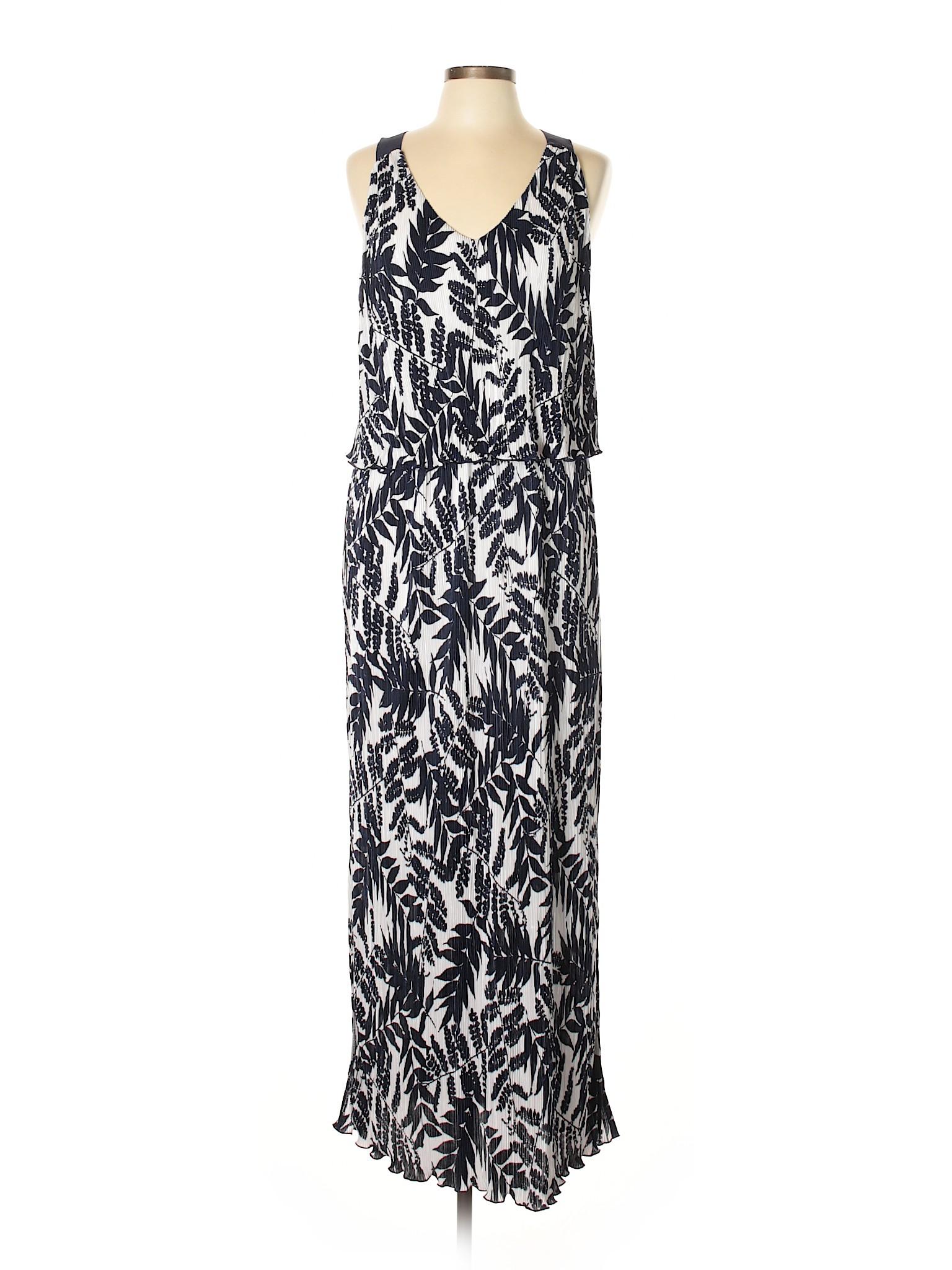 Dress Republic Boutique Casual Banana winter 7fqIU6q