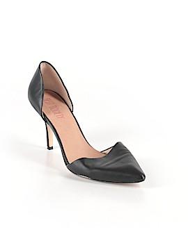 Best Society Heels Size 9