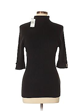 Premise Studio Turtleneck Sweater Size L