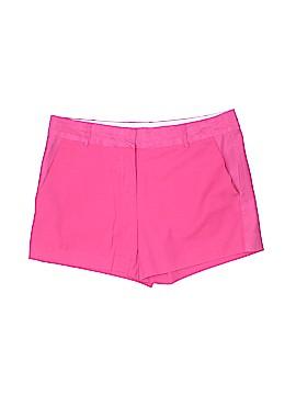Elizabeth and James Dressy Shorts Size 4