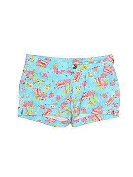 American Girl Shorts Size 8