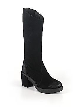 Rebels Boots Size 38 (EU)