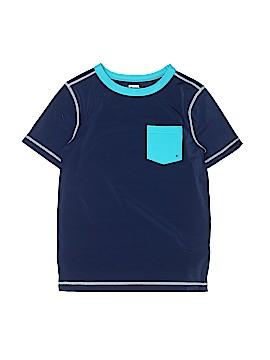 Gymboree Active T-Shirt Size 10 - 12