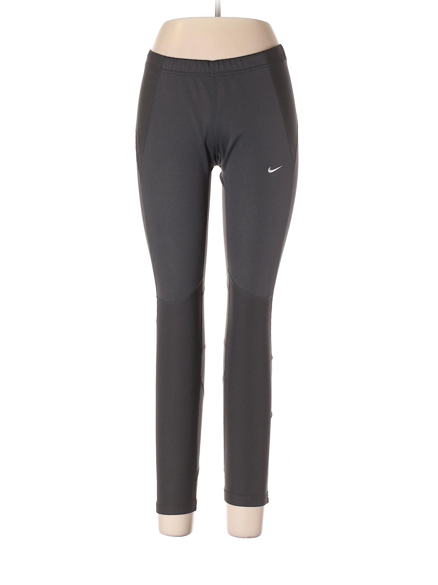 Boutique leisure Pants Nike Active leisure Boutique Active Pants Nike SH4xwqWP