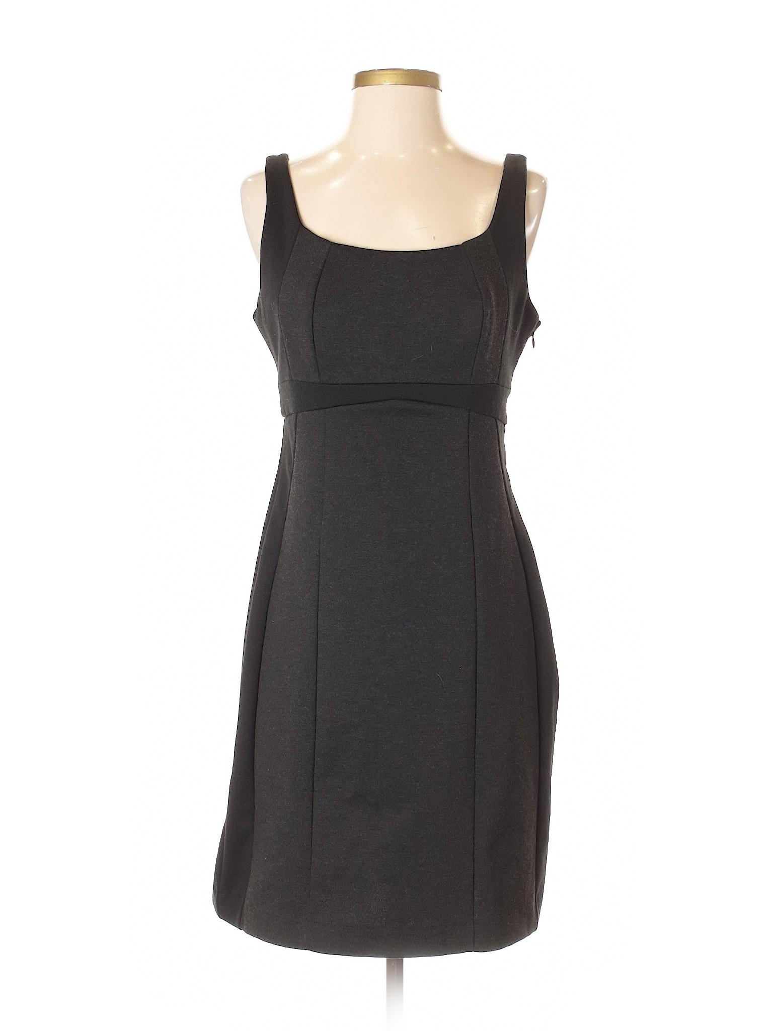 Dress York New Selling amp; Casual Company XTZUB