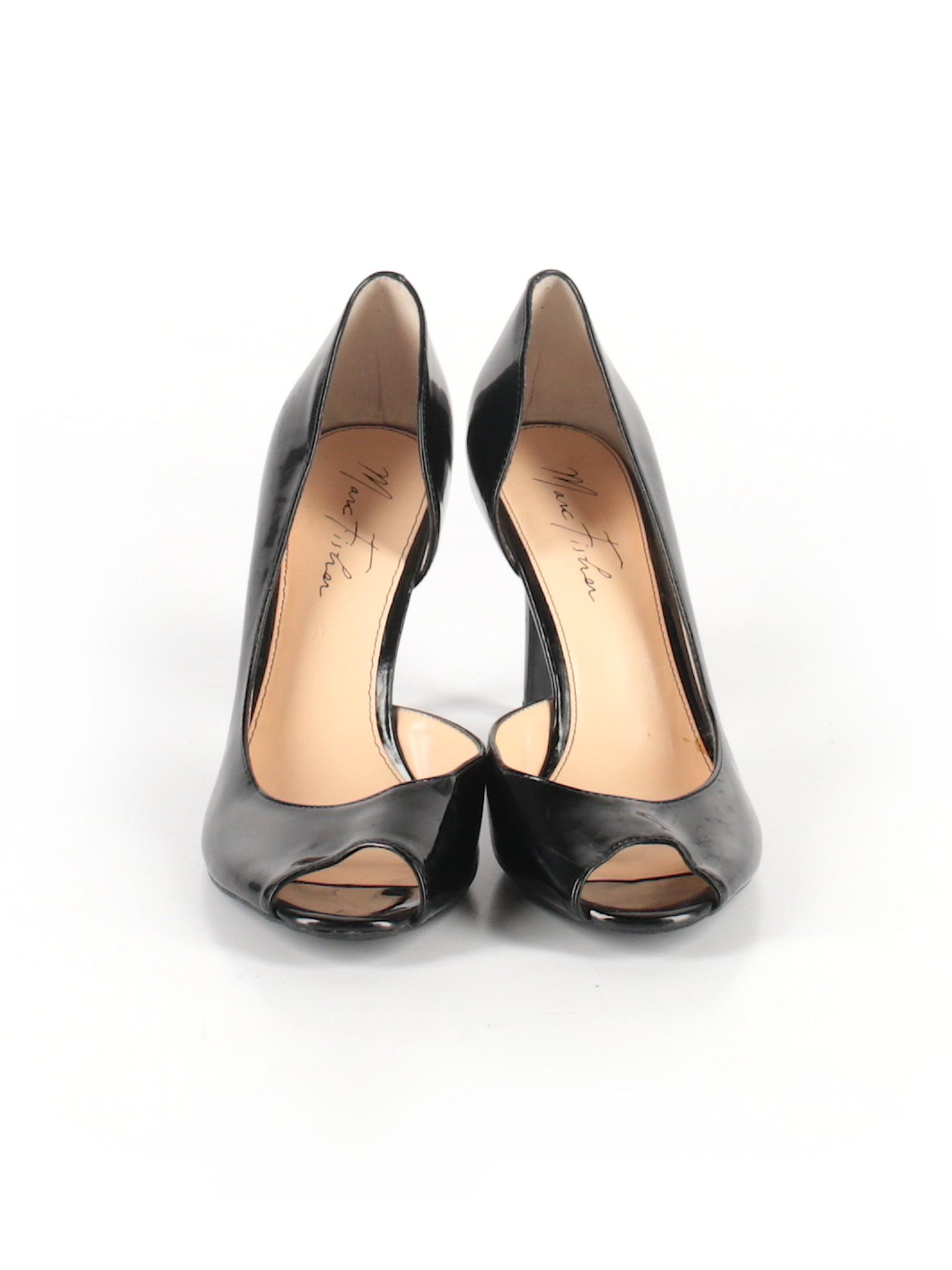 Boutique Heels Marc promotion Boutique Fisher promotion BCqw1BOY