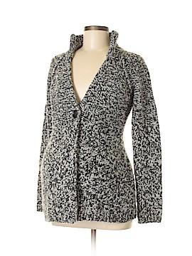 Ann Taylor LOFT Maternity Wool Cardigan Size XS (Maternity)