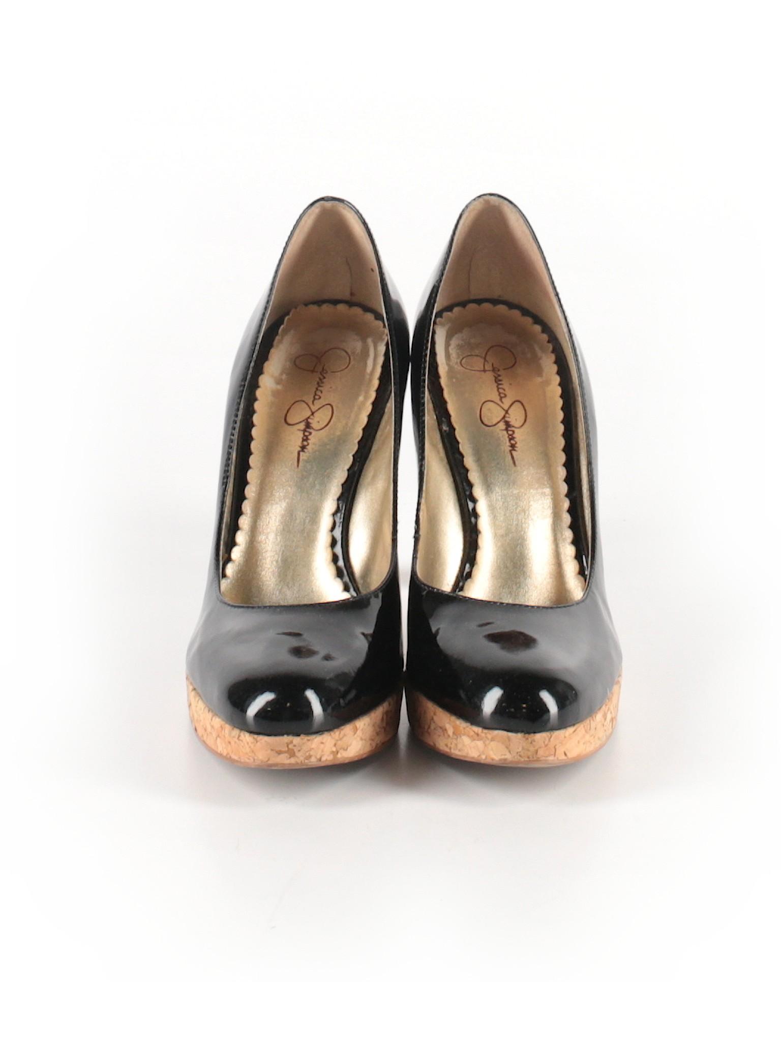 Boutique promotion promotion Jessica Simpson Jessica Simpson Heels Boutique gaPww1q