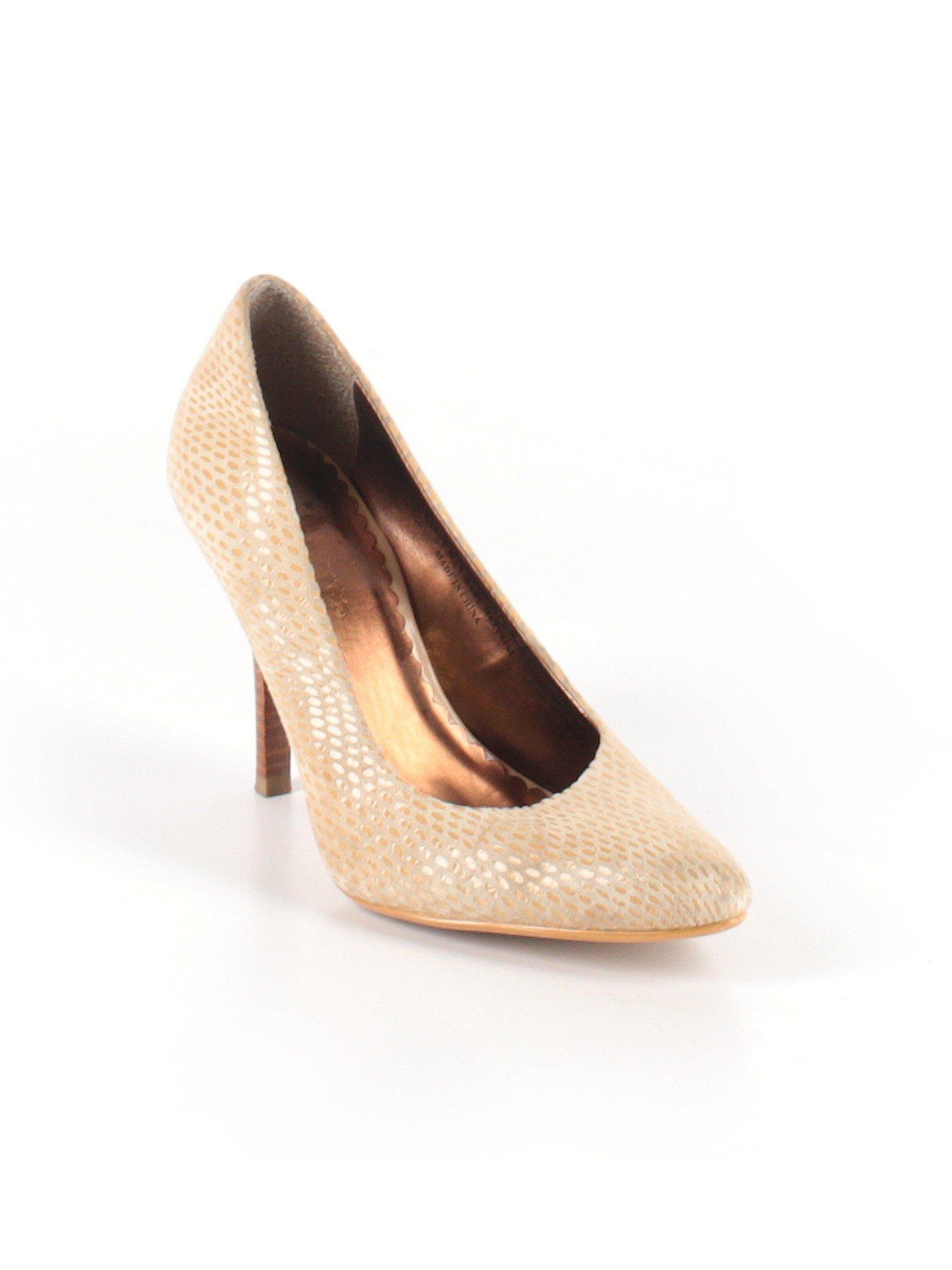 Boutique Restricted promotion Heels Shoes promotion Boutique dxqwZn0fZC
