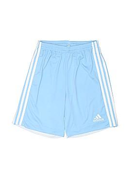 Adidas Athletic Shorts Size X-Large (Youth)