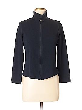 Impressions Jacket Size M (Petite)