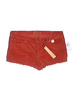 Dittos Shorts 32 Waist