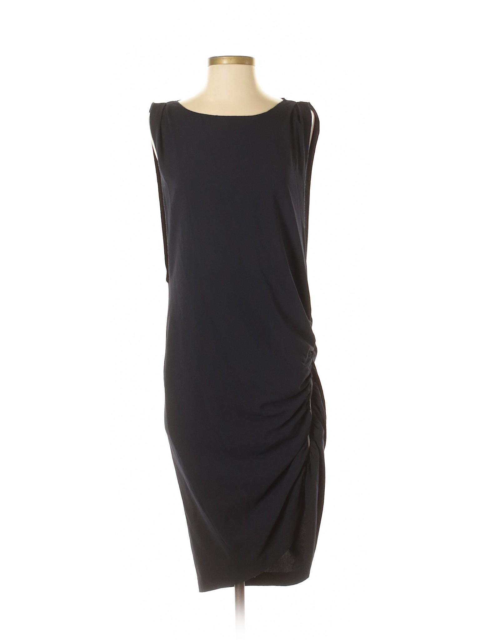 L A C Dress Casual Selling wC7X5qw