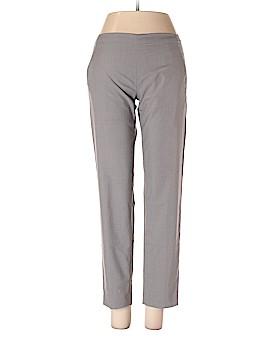 Uniqlo Dress Pants 24 Waist
