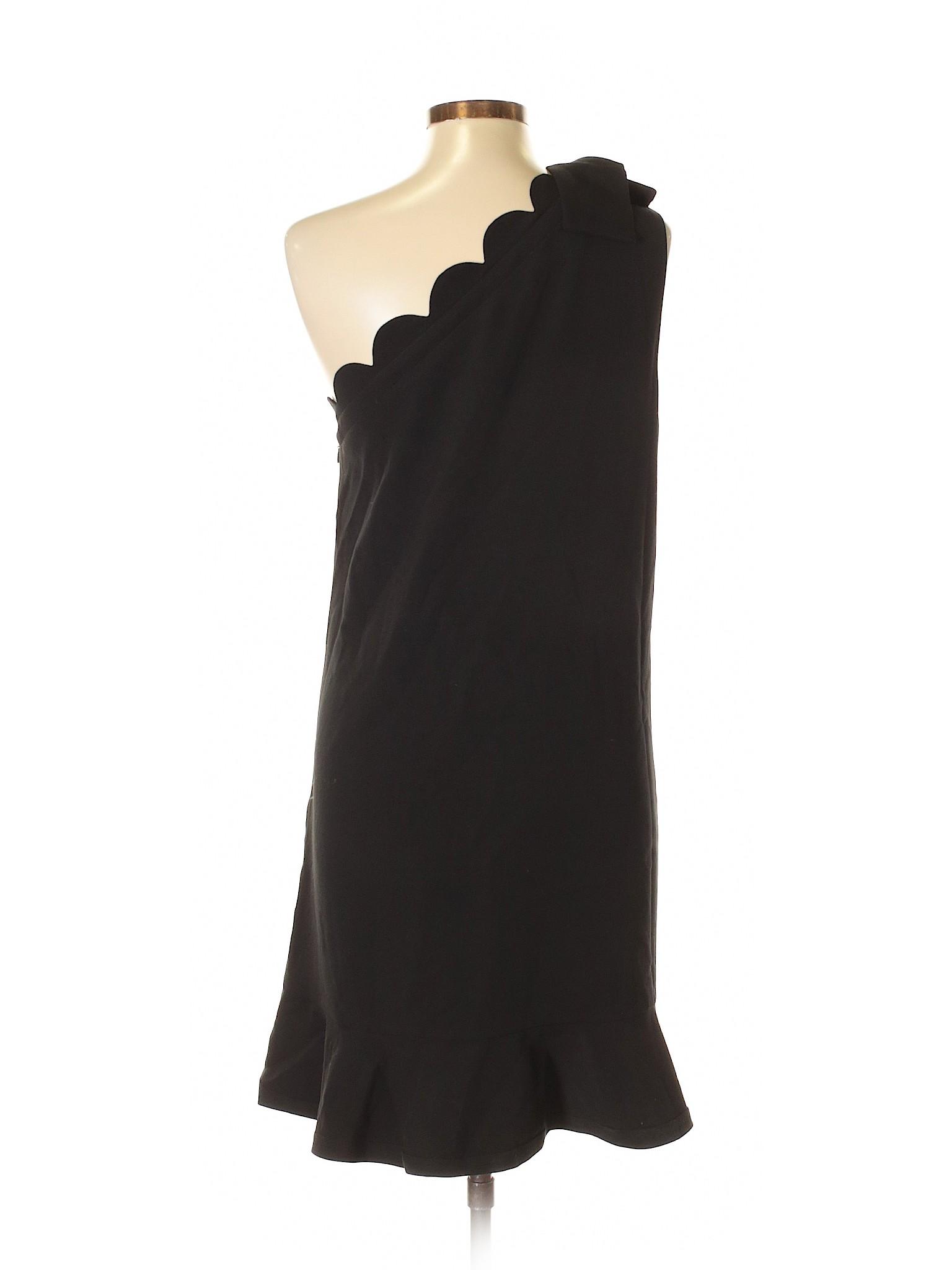 Casual Victoria Boutique Dress Beckham for winter Target gAqZwH