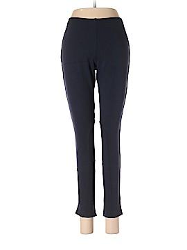 Joan Vass Casual Pants Size M