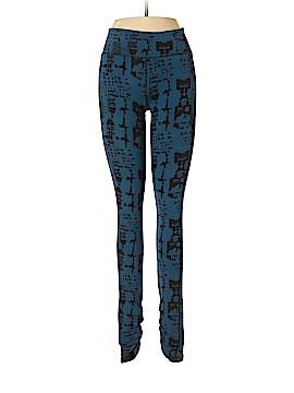 CAbi Active Pants Size XS