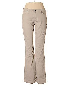 Levi Strauss Signature Jeans Size 14 (Tall)