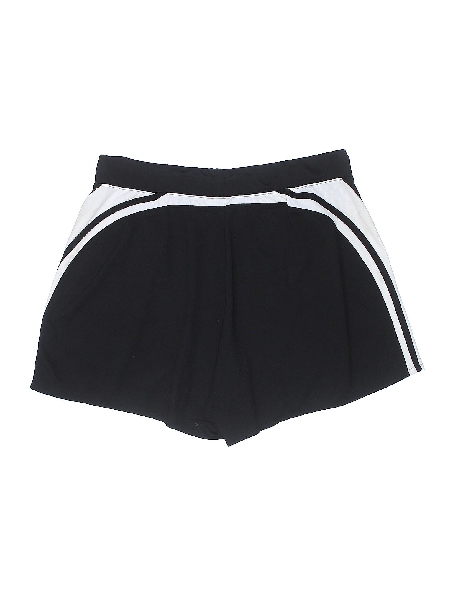Boutique Shorts Athletic Athletic MTA Boutique Sport Sport MTA Boutique Shorts Frqa5FxB