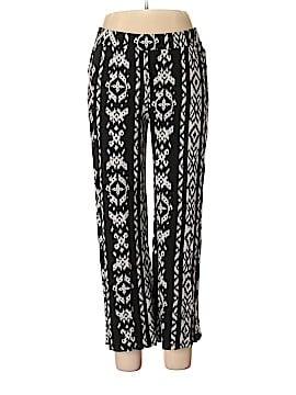 INC International Concepts Casual Pants Size XL