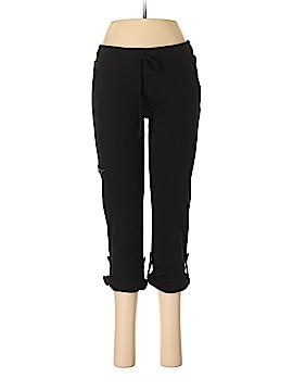 SONOMA life + style Cargo Pants Size XS