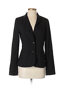 Club Monaco Wool Blazer Size 4