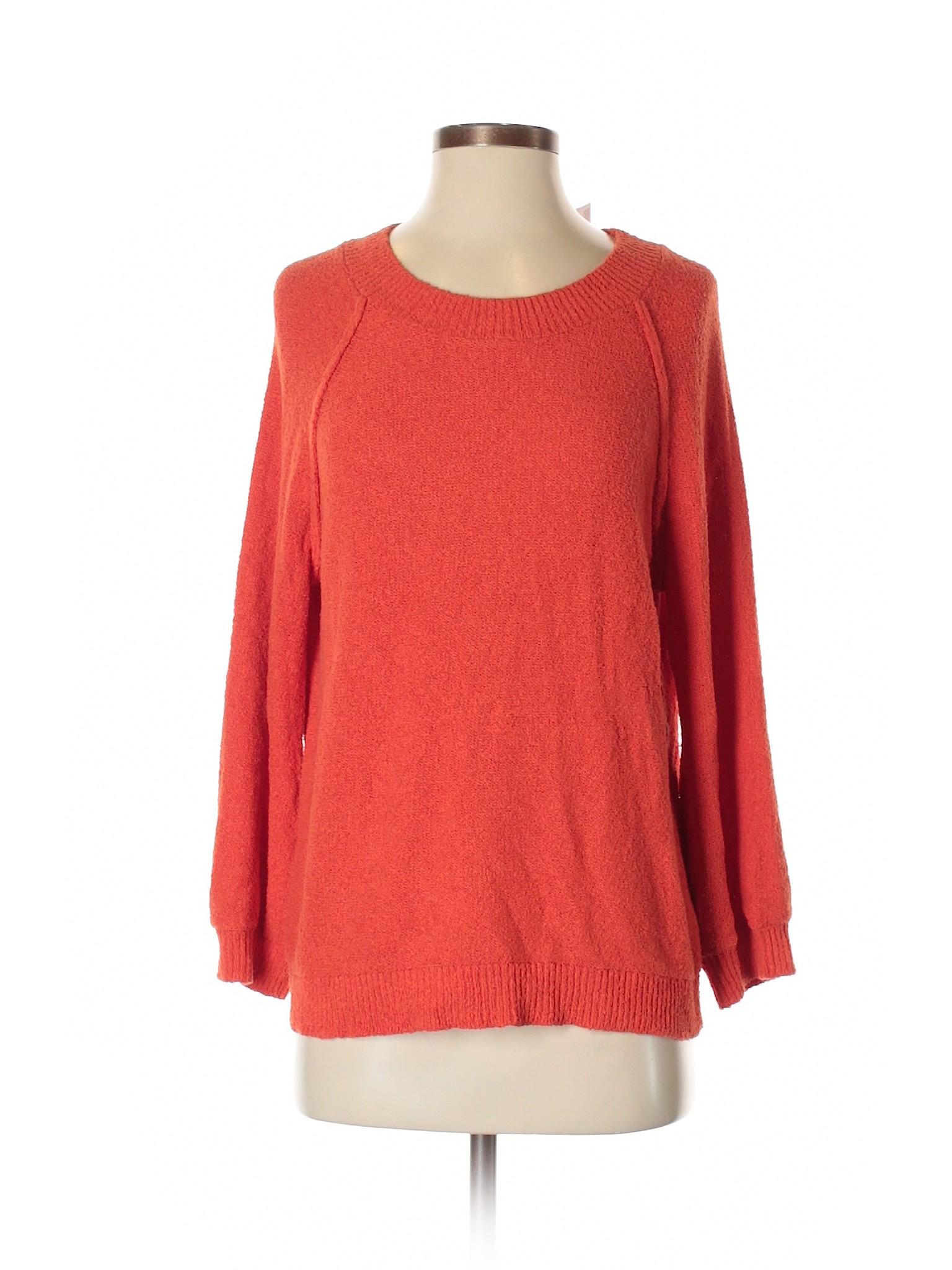 Boutique Taylor LOFT Sweater Pullover Ann nC4qz8pw