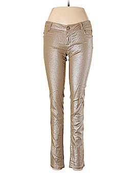 1st Kiss Jeans Size 6