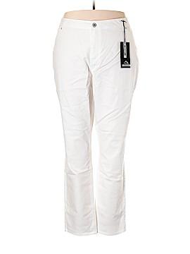 Jordache Jeans Size 26 (Plus)