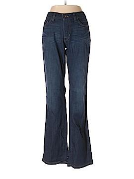 Tommy Hilfiger Jeans Size 6S