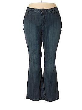 Lee Jeans 24 Waist