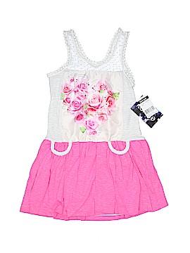 KensieGirl Dress Size 4