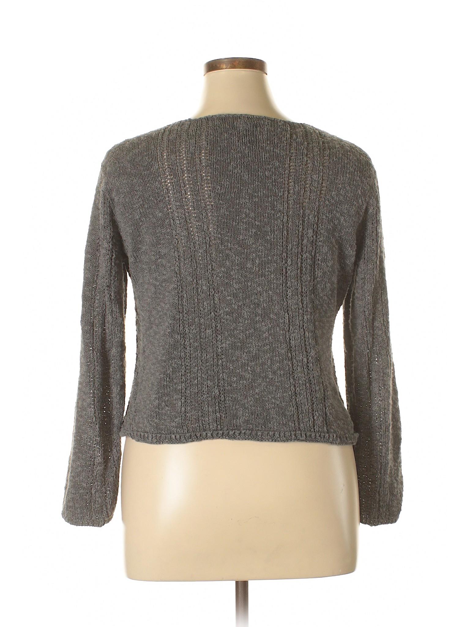 Soma Pullover Boutique Sweater Boutique winter winter ga6wxxqt