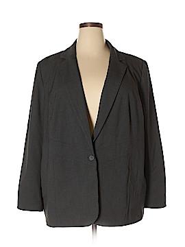 Catherines Blazer Size 22 - 24 (Plus)