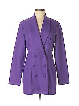 Unbranded Clothing Jacket Size 10